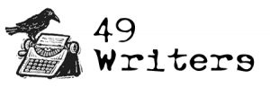 49-Writers-logo_withwords_print